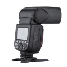 Spesifikasi Godox Tt685C E Ttl 2 4G Master Nirkabel Budak Speedlight Senter Speedlite For Canon Eos 650D 600D 550D 500D 5D Mark Iii Senter Speedlite Dan Harganya