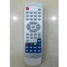Gogo Grosir Changhong Remote TV Tabung K10N-C1 - Putih