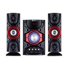 Ada 2022 produk yang ditemukan 'bluetooth gmc' dalam kategori ... Gmc Speaker Medan on chevy cobalt oem speaker, quick disconnect speaker, sierra 2 center speaker, gem speaker, ram speaker, ford speaker,