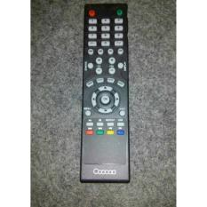 Gogo Grosir Remote TV Led Coocaa/Cocaa/Cocoa 32E20W& 32E21W