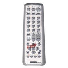 Gogo Grosir Sony Remote TV Tabung - Putih