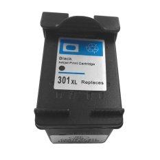 BAIK Non-oem Cartridge Alternatif untuk HP 301 untuk HP 301 XL Deskjet 1050 2050-Intl