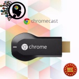 Toko Google Chromecast Terlengkap