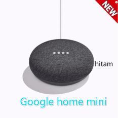 Diskon Google Home Mini Intl Speaker Wifi Speaker Hadiah Ulang Tahun Ready Akhir Tahun