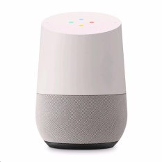 Beli Google Home Smart Speaker Home Assistant Intl Cicilan