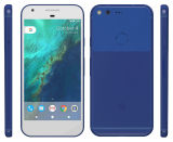 Harga Google Pixel Xl 32Gb Really Blue Fullset Murah