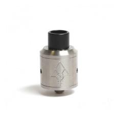 Beli Goon 24 Mm 24Mm Rda By 528 Customs Silver Online