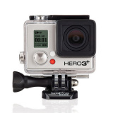 Situs Review Gopro Hero 3 Black Edition