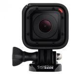 Review Gopro Hero4 Sesi Edisi Terbaru