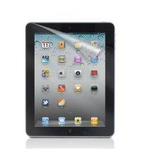 Gosh iPad 2 Screen Protector - Anti Reflective a816c11e52