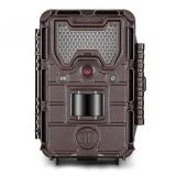 Spesifikasi Gpl Bushnell Trophy Cam Hd Esensial E2 12Mp Trail Kamera Tan Kapal Dari Amerika Serikat Intl Merk Bushnell