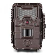 Beli Gpl Bushnell Trophy Cam Hd Esensial E2 12Mp Trail Kamera Tan Kapal Dari Amerika Serikat Intl Cicilan