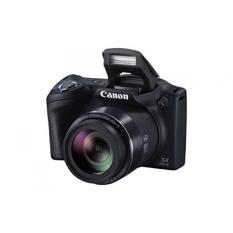 GPL/Canon PowerShot SX410 Adalah/Kapal dari Amerika Serikat-Intl