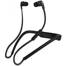 Jual Beli Gpl Skullcandy Smokin Tunas 2 In Ear Bluetooth Nirkabel Earbud Hitam Kapal Dari Amerika Serikat Intl Korea Selatan