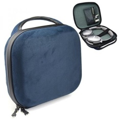 GPL/ Travel Easy Case for SONY MDRXB950BT, MDRXB770, MDRXB900, NWZWH303, MDRXB650; B&O Beoplay H2, H6, H7, H8, H9; ATH-M50, M50x, ANC29, ESW9, ESW10, ES88, WS77; Creative Aurvana Live 2/ship from USA