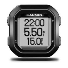 GPS Bike Computer GARMIN EDGE 20 GPS Tracker (GARANSI RESMI)