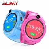 Jual Gps Smart Watch Kids Watch Q610 Dengan Wifi Kamera Touch Screen Sos Call Location Device Tracker Untuk Kid Aman Anti Lost Monitor Intl Murah Di Tiongkok