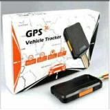 Gps Tracker Tr06 Server Orange Livetime Original Promo Beli 1 Gratis 1