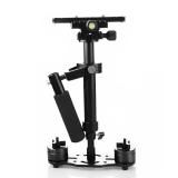 Harga Gradienter Genggam Stabilisator Steadycam Steadicam For Camcorder Dslr Satu Set