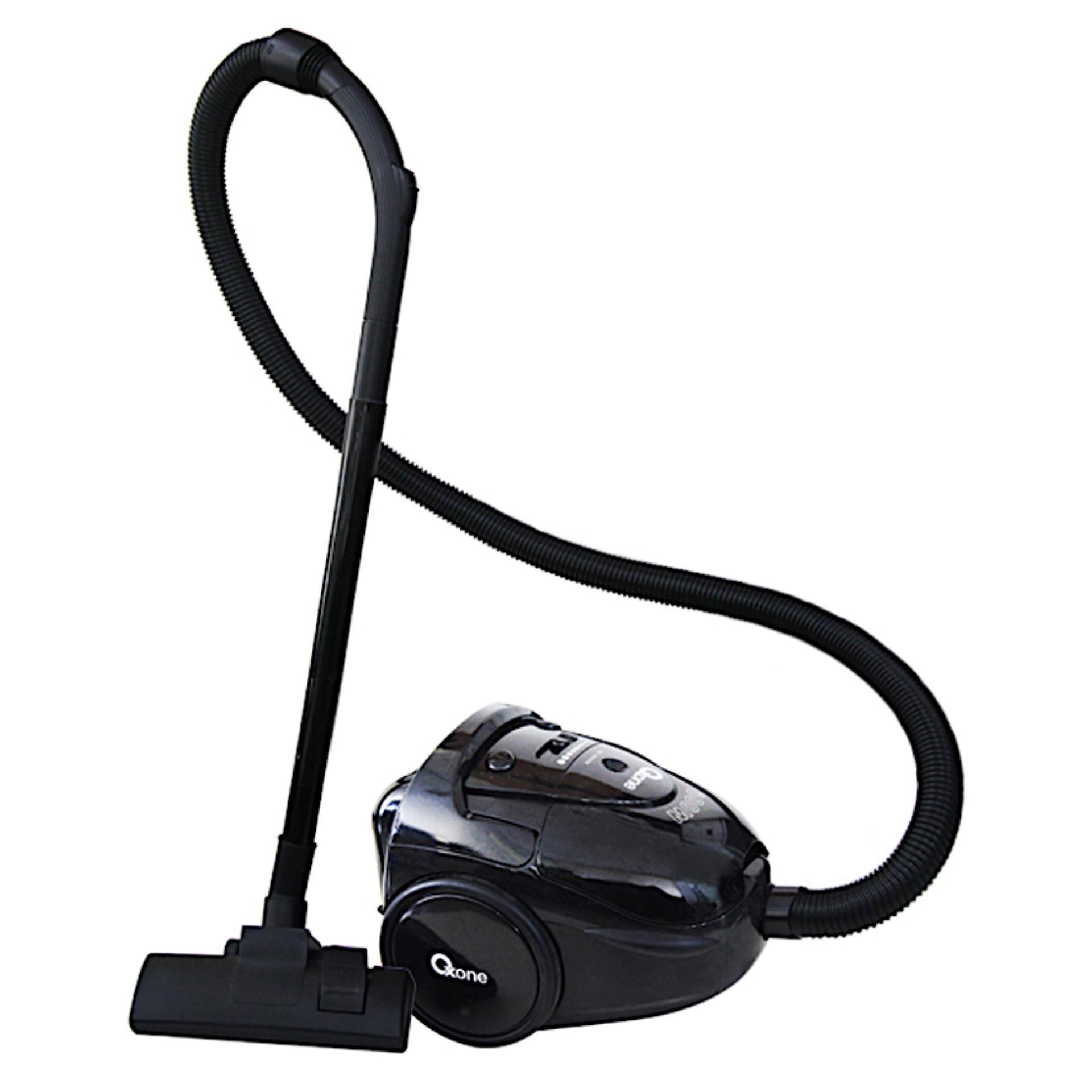 Graha FE - Penyedot Debu - Vacuum Cleaner Oxone OX-868