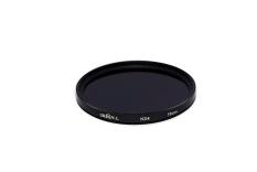 Spesifikasi Green L Filter Nd8 58Mm Black Bagus