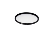 Review Toko Green L Filter Uv 72Mm Black