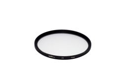 Green L Filter Uv 72Mm Black Di Jawa Barat