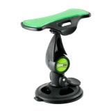 Kualitas Gripgo 360 Derajat Rotasi Cangkir Kaca Depan Mobil Pemegang Ponsel Ay291 Sz Xcs®