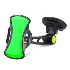 Harga Gripgo Universal Car Phone Mount Hitam Terbaru