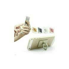 Griyaazza - Cincin Belakang Hp Ring Universal - Multi Warna