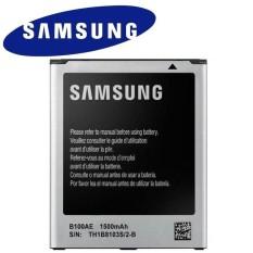 Grosir Battery Baterai Batre Samsung S7270 / Ace 3 / Galaxy V