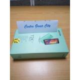 Beli Grosir Tablet 7 Inch Advan Vandroid Cpu Quadcore 1 2 Ghz Super Ngegame Online