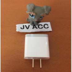 GROSIR Xiaomi HEAD Charger MDY-08-ES For Xiaomi Mi6 MI4C MI5 MI5S MI MAX 2 FAST CHARGING ORIGINAL