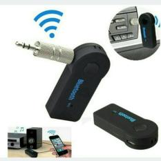 Grosirr Car Bluetooth Receiver Bluetooth Audio Receiver Terbaru