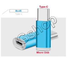 Gshop USB 3.1 Type-C Male to Micro USB Female Converter Connector Data Adapter ForNokia N1 ZUK Z1 Letv Xiaomi 4c USB 3.1 Interface Smartphone Tablet PC