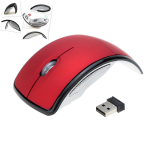 Harga Gshop Wireless Optical Mouse 2 4Ghz Mice With Mini Usb Snap In Transceiver Optical Yang Murah Dan Bagus