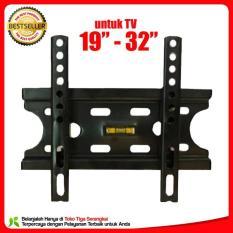 GSMA Bracket TV LED/LCD 19