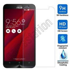 Rp 5.990 GStation Tempered Glass ...