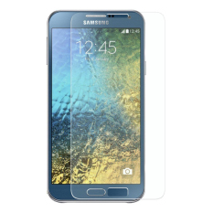 GStation Tempered Glass Samsung E7