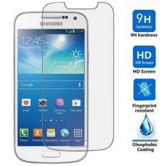 GStation Tempered Glass Samsung Galaxy V