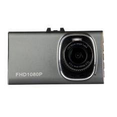 GT900 Driving Recorder Ultra Thin HD Night Vision 1080P ParkingMonitoring Car Cycle Video  - intl