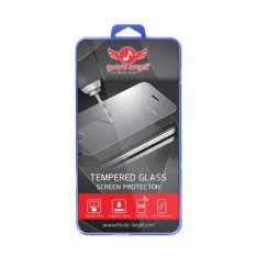 Guard Angel - Lenovo A6000 Plus Tempered Glass Screen