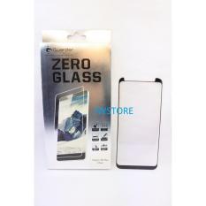 Beli Guardar Zero Glass Tempered Glass Version 2 For Samsung Galaxy S8 S8 Plus Pake Kartu Kredit