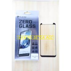Guardar Zero Glass Tempered Glass Version 2 For Samsung Galaxy S8 S8 Plus Diskon North Sumatra