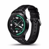 Pusat Jual Beli Gw01 Smart Watch Mtk2502 Heart Rate Monitor Smartwatch Kebugaran Tracker Panggilan Sms Pengingat Remote Kamera Untuk Ios Ponsel Android Intl Tiongkok