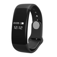 H30 2016 Panas Band Bluetooth Gelang Olahraga Gelang Pintar Cerdas Dan Gerakan Renang Bukti D Ip67 Air Untuk Android And Ios Hitam Murah