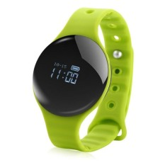 Berapa Harga H8 Bluetooth 4 Sports Smart Watch Call Reminder Calorie Monitorbracelet Intl Di Tiongkok