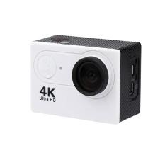 Kamera Aksi WiFi 170 ° Wide 4 K Sport Ultra HD 1080 P H9 2 Inci DV WH-Intl