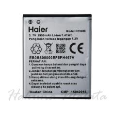 Haier Battery Baterai Smartfren Andromax A