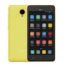 Haier G7 - 16GB 4G LTE